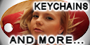 Babes Keychains + More